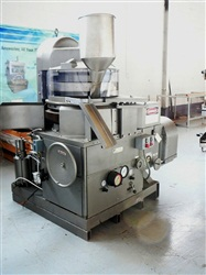 Tablet Presses | Used Tablet Presses | Used R
