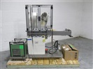 Klöckner Model EAS Thermoforming Blister Machine