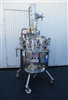 Precision Stainless 150 liter Reactor