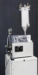 Kalish Model 3000 Table Top Piston Filler