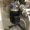 Becomix Model RW 2.5 Laboratory Homogenizing Mixer- SOLD
