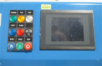 Used rotary screw air compressors | Used air compressors