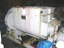 JH Day 150 Gallon S/S Jacketed Sigma Blade Mixer