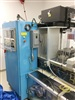 Uhlmann Model UPS 1 ET Blister Machine