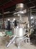 Collette Gral Model 600 High Shear Mixer