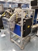 AutoBag Model AB180 One Step - SOLD