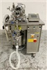 Becomix Model RW 2.5 Laboratory Homogenizing Mixer