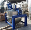 Lee 300 Gallon Double-Motion Jacketed Kettle