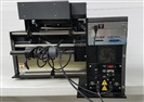 Sharp Model SX Tabletop Bagging Machine - SOLD