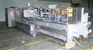Uhlmann Thermo Forming Blister Machine Model UPS4-MT