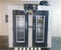 Lab-Line Environmental Chamber - SOLD
