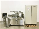 Glatt Powrex Model FM-VG200 High Shear Mixer