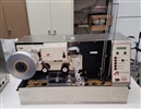 MPI Fluidose III Unit-Dose Packaging System - SOLD