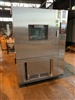 Espec Enviromental Chamber Model EPL-4H - SOLD