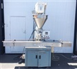 AMS Model A-100 Automatic Powder Filler