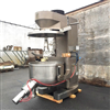 Collette Gral 600 High Shear Mixer