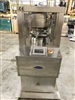 Vanguard Model VSPO16 Rotary Tablet Press