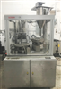Bosch H&K 1500 Automatic Capsule Filler - SOLD