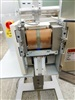 Azco, Model SP 4D Sachet Type Desiccant Inserter - SOLD
