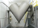 Patterson Kelley 200 CFT S/S CrossFlow Twin Shell Blender