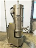 Nilfisk Model CFM 3306 Industrial Vacuum