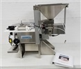 Dietz Model TC4 Semi Automatic Tabletop Electronic Counter - SOLD