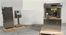 Fette Model 2200 Tablet Press - SOLD