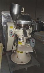Stokes 16 Station Model 550-2 Rotary Tablet Press - SOLD