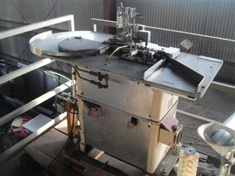Cozzoli Filler/Flame Sealer FPS-2