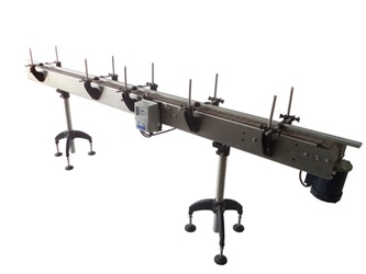 Acasi Conveyors - New