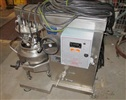 Brogli Multi Homo mixer Model Multi Homo Type MH10C