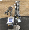 Mettler Toledo Metal Check and Krammer Deduster Combo