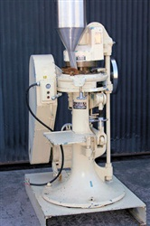 Stokes Model 900-512-1 (B-2) 16 Station Rotary Tablet Press