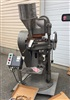 Stokes 15 Station DS3 Tablet Press