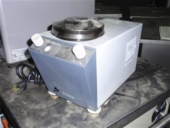 Mettler Table Top Scale