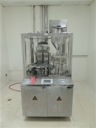 NJP-2000D Automatic Encapsulator