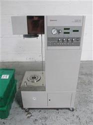 Yamato Spray Dryer Model Pulvis GB22 Basic