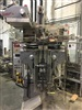 Klockner MediSeal Model LA-300 Vertical Form Fill & Seal Machine