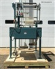 APM VLS-2000 Vertical Seal Bagging System - SOLD