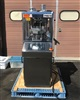 Riva Piccola Model OC-D-11 Bi-layer Tablet Press